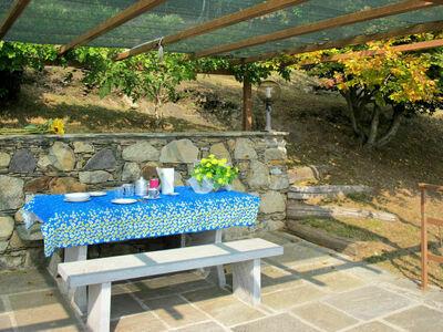 Bellavista (MGG300), Location Maison à Menaggio - Photo 2 / 30