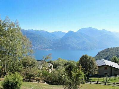 Bellavista (MGG300), Location Maison à Menaggio - Photo 3 / 30