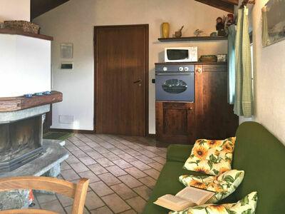 Bellavista (MGG300), Location Maison à Menaggio - Photo 4 / 30