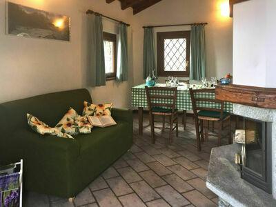 Bellavista (MGG300), Location Maison à Menaggio - Photo 5 / 30