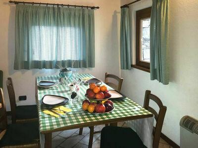 Bellavista (MGG300), Location Maison à Menaggio - Photo 7 / 30