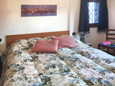 Bellavista (MGG300), Location Maison à Menaggio - Photo 8 / 30