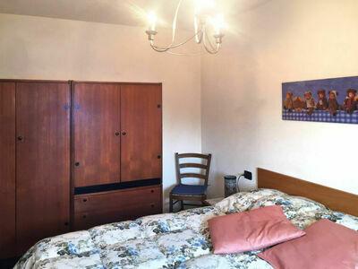 Bellavista (MGG300), Location Maison à Menaggio - Photo 9 / 30