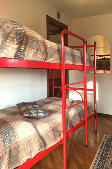 Bellavista (MGG300), Location Maison à Menaggio - Photo 10 / 30