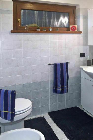 Bellavista (MGG300), Location Maison à Menaggio - Photo 12 / 30