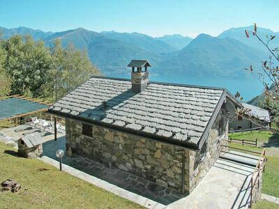 Bellavista (MGG300), Location Maison à Menaggio - Photo 14 / 30