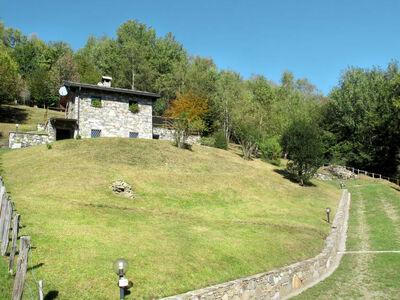 Bellavista (MGG300), Location Maison à Menaggio - Photo 15 / 30