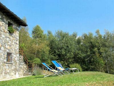 Bellavista (MGG300), Location Maison à Menaggio - Photo 17 / 30