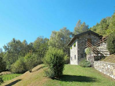 Bellavista (MGG300), Location Maison à Menaggio - Photo 18 / 30