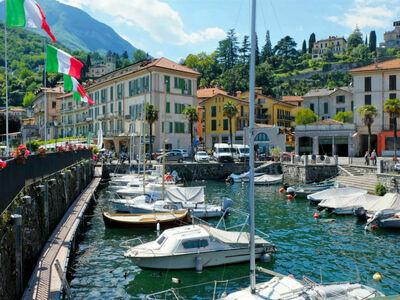 Bellavista (MGG300), Location Maison à Menaggio - Photo 23 / 30
