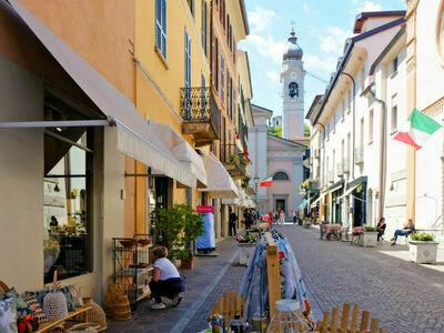 Bellavista (MGG300), Location Maison à Menaggio - Photo 24 / 30