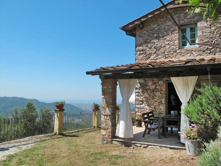 Olivella (CMA220), Location Maison à Camaiore - Photo 0 / 28