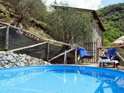Olivella (CMA220), Location Maison à Camaiore - Photo 1 / 28