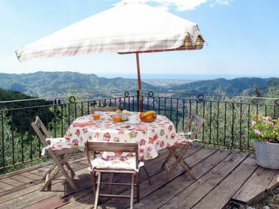 Olivella (CMA220), Location Maison à Camaiore - Photo 3 / 28