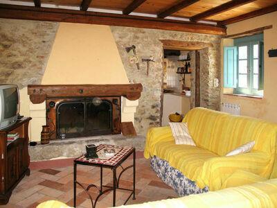 Olivella (CMA220), Location Maison à Camaiore - Photo 5 / 28