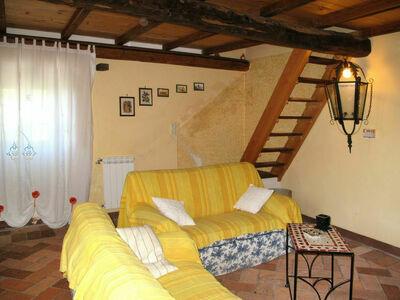 Olivella (CMA220), Location Maison à Camaiore - Photo 6 / 28