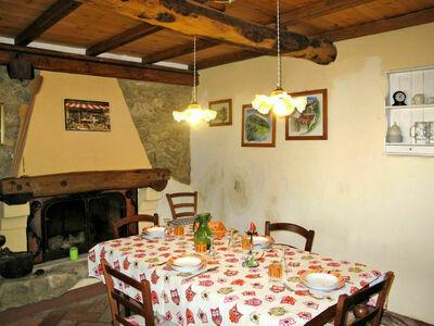 Olivella (CMA220), Location Maison à Camaiore - Photo 7 / 28