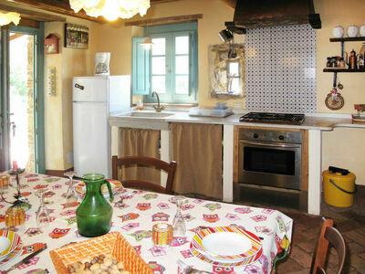 Olivella (CMA220), Location Maison à Camaiore - Photo 8 / 28