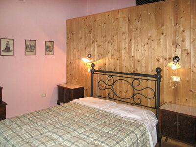 Olivella (CMA220), Location Maison à Camaiore - Photo 9 / 28