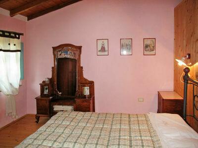 Olivella (CMA220), Location Maison à Camaiore - Photo 10 / 28