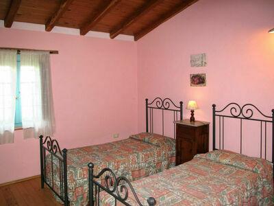 Olivella (CMA220), Location Maison à Camaiore - Photo 11 / 28