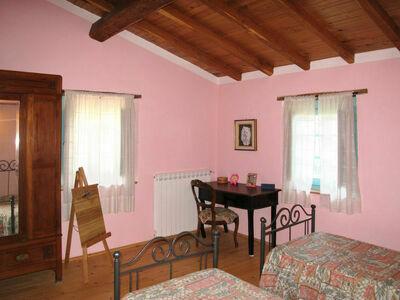 Olivella (CMA220), Location Maison à Camaiore - Photo 12 / 28