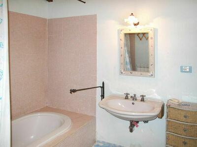 Olivella (CMA220), Location Maison à Camaiore - Photo 13 / 28