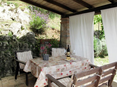 Olivella (CMA220), Location Maison à Camaiore - Photo 15 / 28