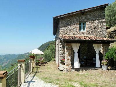 Olivella (CMA220), Location Maison à Camaiore - Photo 16 / 28
