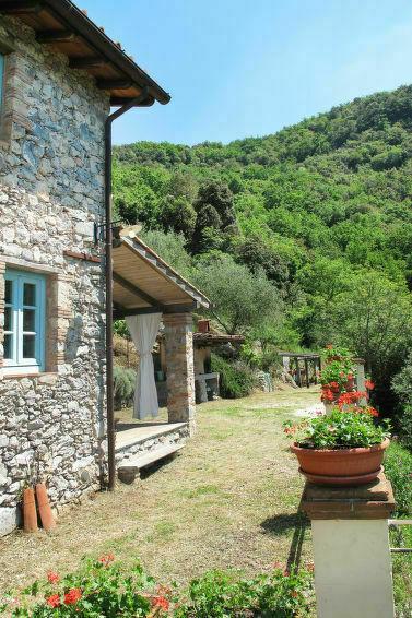 Olivella (CMA220), Location Maison à Camaiore - Photo 17 / 28