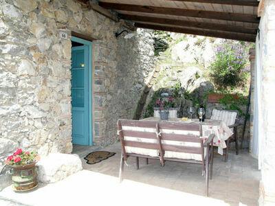 Olivella (CMA220), Location Maison à Camaiore - Photo 18 / 28