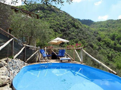 Olivella (CMA220), Location Maison à Camaiore - Photo 21 / 28