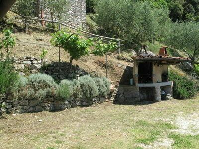 Olivella (CMA220), Location Maison à Camaiore - Photo 24 / 28