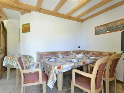 Cristina (SOF785), Location Maison à Soraga di Fassa - Photo 7 / 39