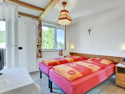 Cristina (SOF785), Location Maison à Soraga di Fassa - Photo 9 / 39