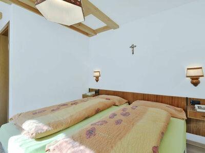 Cristina (SOF785), Location Maison à Soraga di Fassa - Photo 11 / 39