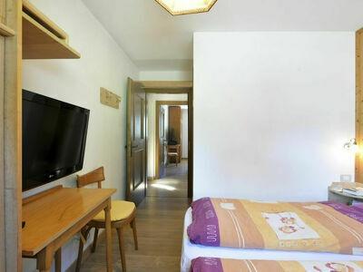Cristina (SOF785), Location Maison à Soraga di Fassa - Photo 13 / 39