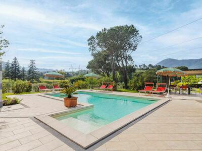 Verde Versilia (CMA225), Location Maison à Camaiore - Photo 1 / 36
