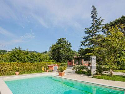 Verde Versilia (CMA225), Location Maison à Camaiore - Photo 2 / 36