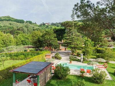 Verde Versilia (CMA225), Location Maison à Camaiore - Photo 3 / 36