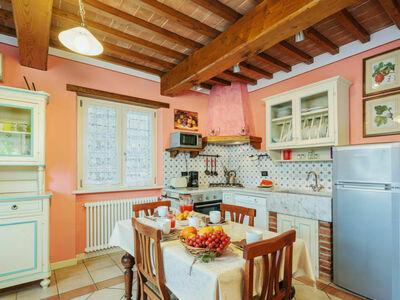 Verde Versilia (CMA225), Location Maison à Camaiore - Photo 6 / 36