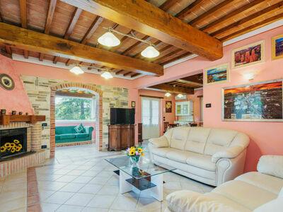 Verde Versilia (CMA225), Location Maison à Camaiore - Photo 10 / 36