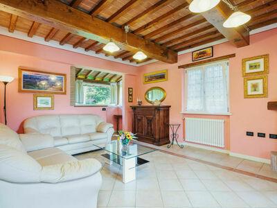 Verde Versilia (CMA225), Location Maison à Camaiore - Photo 11 / 36