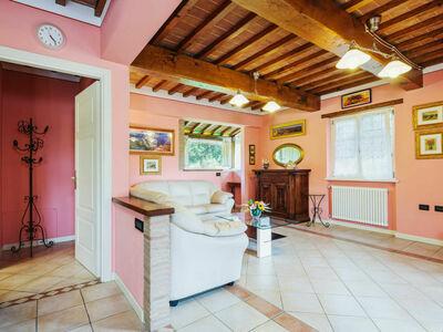 Verde Versilia (CMA225), Location Maison à Camaiore - Photo 12 / 36