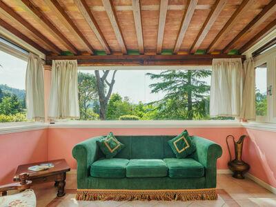 Verde Versilia (CMA225), Location Maison à Camaiore - Photo 14 / 36