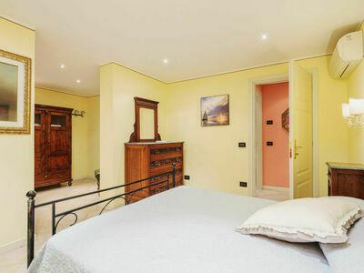 Verde Versilia (CMA225), Location Maison à Camaiore - Photo 15 / 36