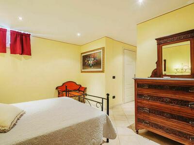 Verde Versilia (CMA225), Location Maison à Camaiore - Photo 16 / 36