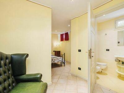 Verde Versilia (CMA225), Location Maison à Camaiore - Photo 18 / 36