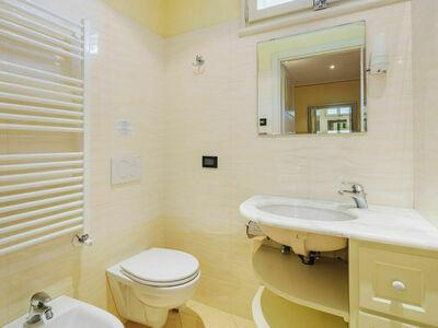 Verde Versilia (CMA225), Location Maison à Camaiore - Photo 19 / 36