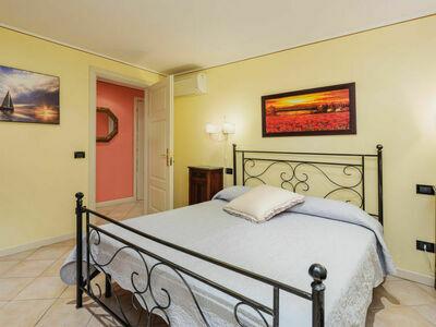 Verde Versilia (CMA225), Location Maison à Camaiore - Photo 21 / 36